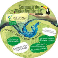 pamphlet front by PortpholioGarrido
