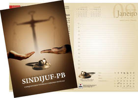 agenda by PortpholioGarrido