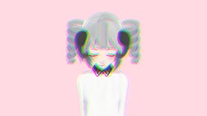 Milkysoap's Profile Picture