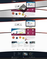 Bielu webdeveloper by speces