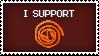 True Sonic Spirit Stamp by EnderAndroid