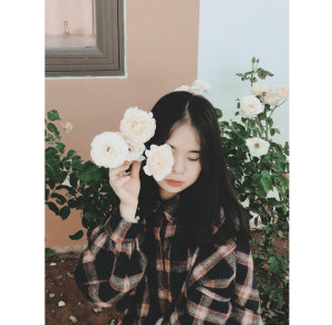 Byunryexol's Profile Picture