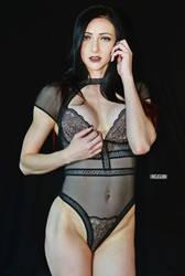 Glamour portrait for Caroline by 4ELEVEN-IMAGES