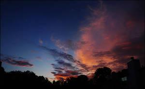Broken Sky by d-i-e-g-o