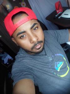 Diggo-Kun's Profile Picture