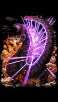 Shin Godzilla Attack (Japan Game) by godzilla-image
