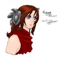 Furiae- reworked by Kysis