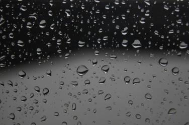 rainy day by svww94