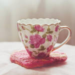 tea heart. by a-place4my-head