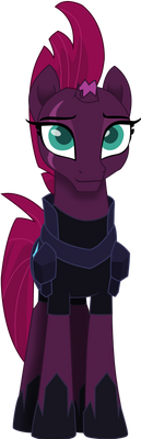 Tempest shadow 14 by EJLightning007arts