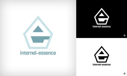 Logo 2013 by Drugi
