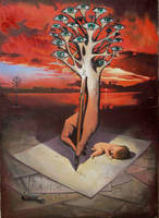 The Book of Life by borda