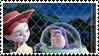 Jessie+Buzz Stamp by firestar21