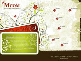 Design 12 by MManikhan