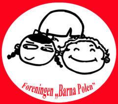 Foreningen Barna Polen - LOGO by Tomasz Bielinski by MiAQ16