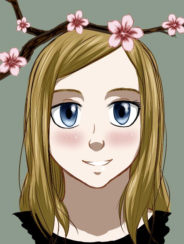 Ogrodniczka's Profile Picture