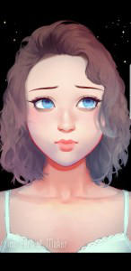 ArtisticAgent's Profile Picture