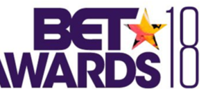 betawards2018live's Profile Picture