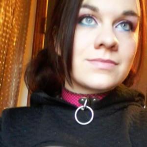 kahla's Profile Picture