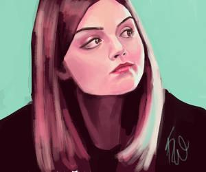 Clara by kahla