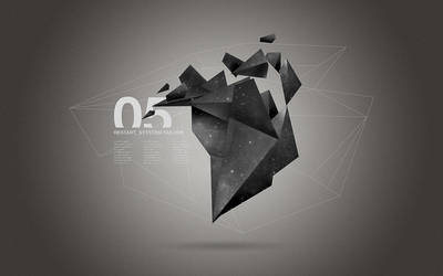 05_Systeme_failure by mkore