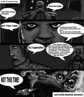 The Grand Ole Space Opera Pg2 by KruddMan