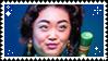 heather duke | stamp | f2u by freezeyourbrain