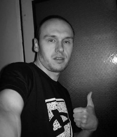 loozak84's Profile Picture