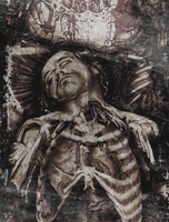 Autopsy by themeatgrinder