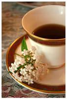 Tea by Doubtful-Della