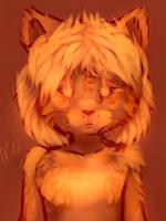 Fire by Orbz-Firefly