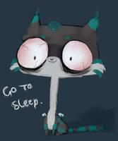Go to sleep by Orbz-Firefly