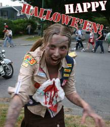 Hallowe'en ID by rissdemeanour