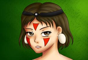 Extremol's Profile Picture