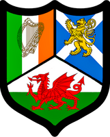 Celtic Coat by Quadraro