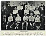 Celtic team of 1890-1 by Quadraro