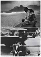 Love by Quadraro