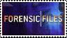 Forensic Files Stamp by Calamari-San