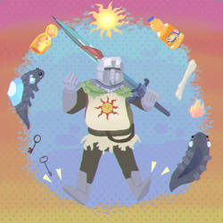 solaire! by TytoTheGreat