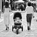 The stroll by StamatisGR