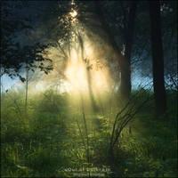 Out of Darkness by WojciechDziadosz