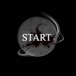 Start button by Respectless