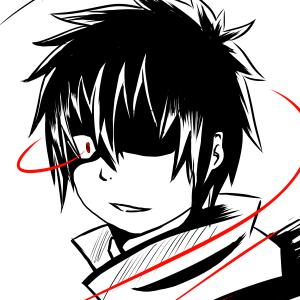 Y2shuu's Profile Picture