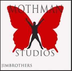 LogoDesign by JamesBrothers