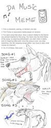 Music meme by Stalkkeri-wolf