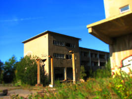factory macro by bitstarr