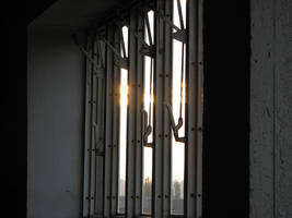 window by bitstarr