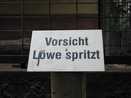 sign by bitstarr