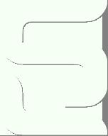 bitstarr's Profile Picture