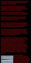 UberEnvironment MTD Lesson UD by jamminwolfie